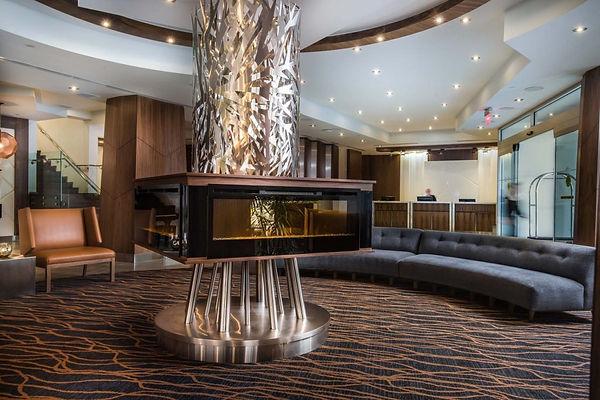 DeltaWaterloo-Lobby-Fireplace-1024x683.j