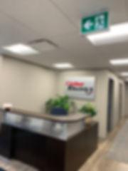 Front Office LED.jpg