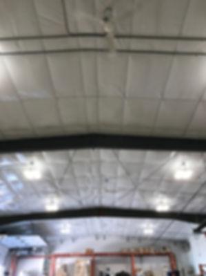 LED Arthur Warehouse.jpg