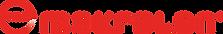 Logo_Covestro_Makrolon_designed_Standard