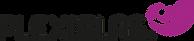logo-plexiglas.png