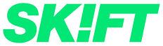 SK!FT grønn.jpg
