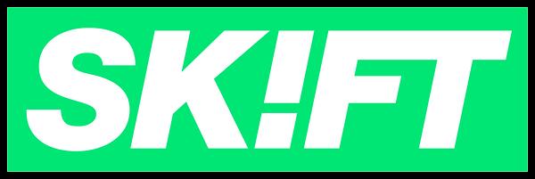 SK!FT_innrammet_grønn.png
