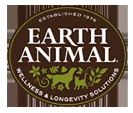 earth animal .png