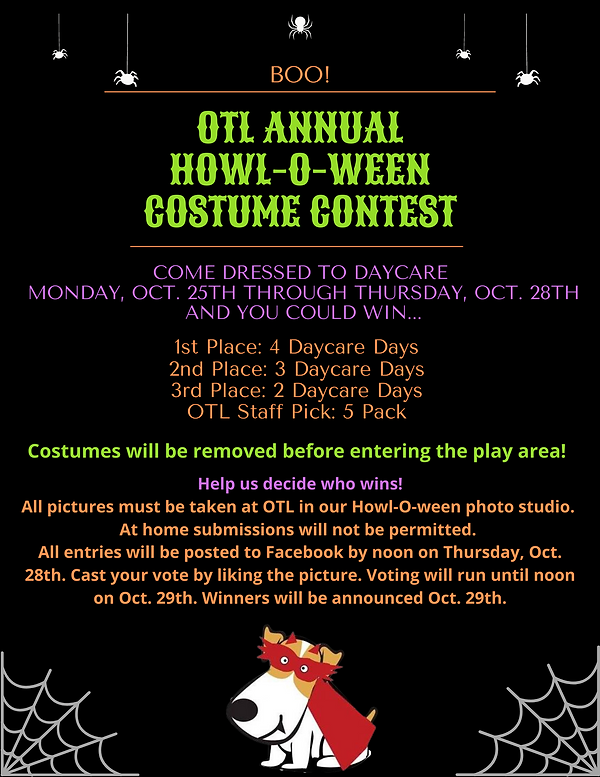 Halloween Contest 2.0.png
