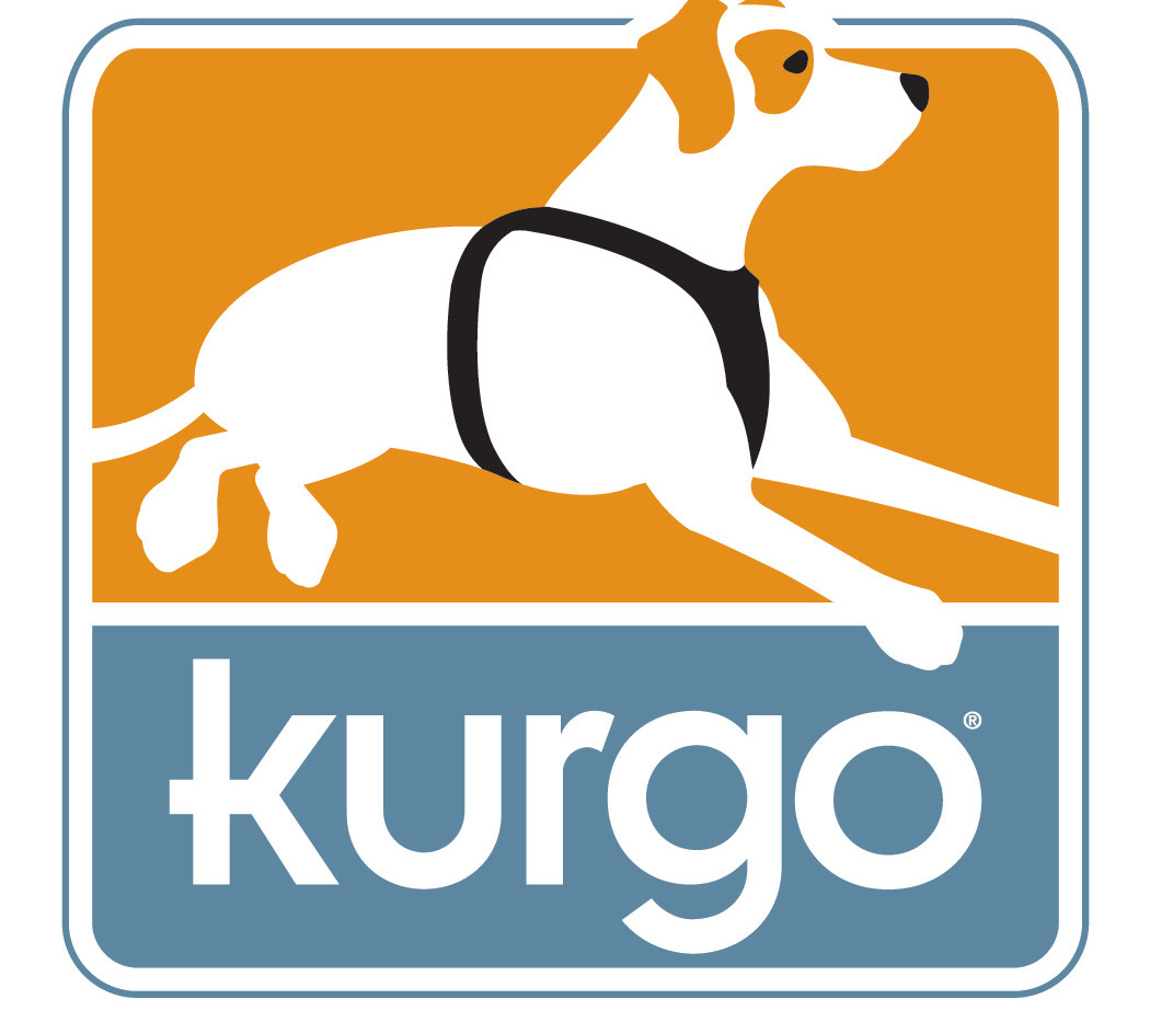 kurgo_dog_logo[1].jpg