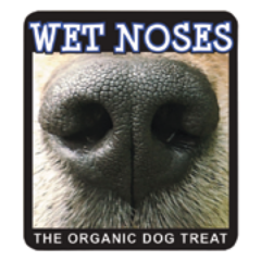 wet noses .png