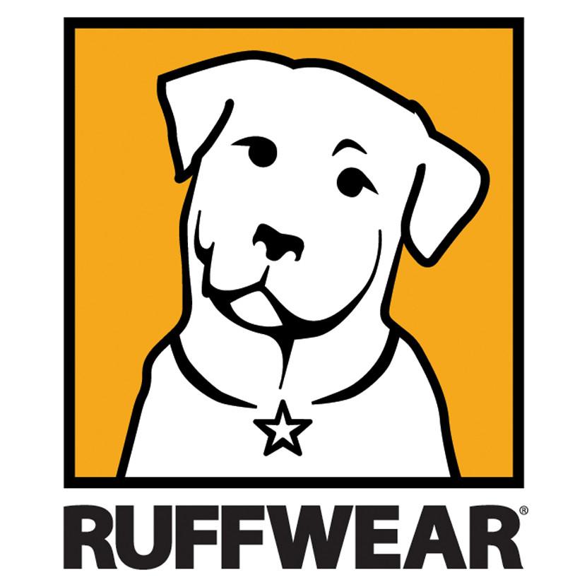 ruffwear.jpg