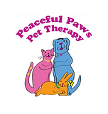 Pet Therapy (2).png