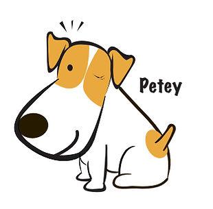 Winky Petey.jpg
