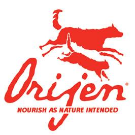 orijen-logo-2012.jpg