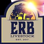 ERB%20Livestock%20LOGO_edited.png
