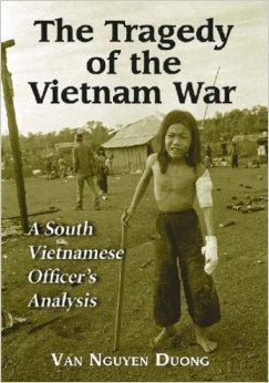 TRAGEDY OF THE VIETNAM WAR.jpg