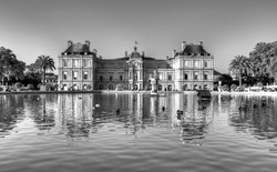 LUXEMBOURG PALACE.jpg