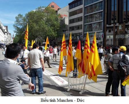 Munchen - Đức 1.jpg