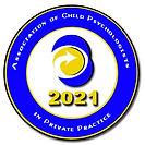 AChiPPP Stamp 2021 (002).jpg