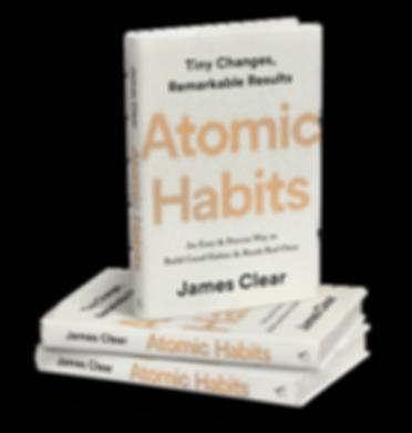 AtomicHabits_3books-3-1-1141x1200.png