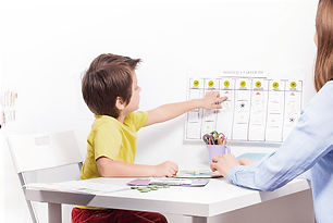 Child%20at%20Psychologist_edited.jpg