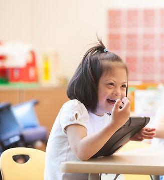 EP Assessments for Children