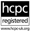 HCPC-Logo-LPL-Blackv2.png