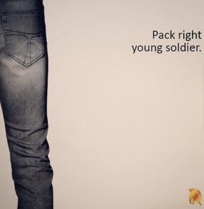 Graphic Ad