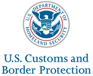 FAVPNG_u-s-customs-and-border-protection