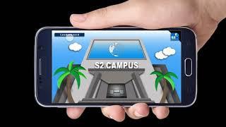 S2U App