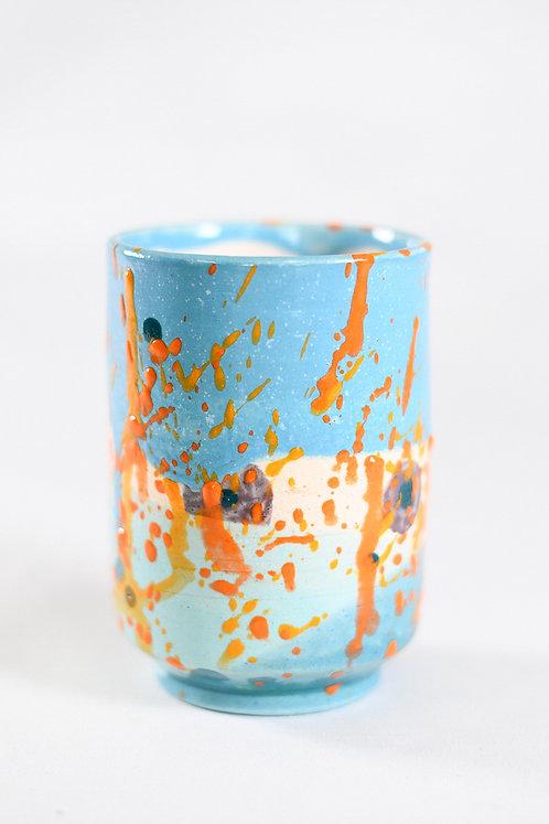 Art Cups
