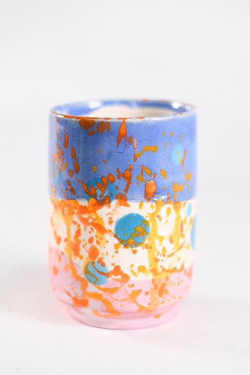 Art Cup