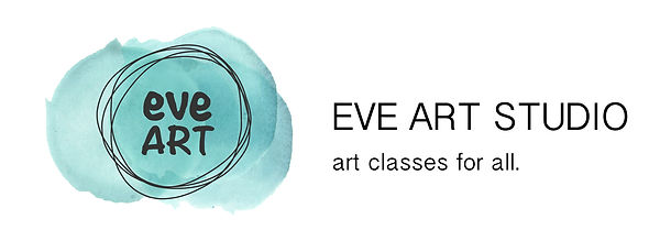 Eve Art email header2.jpg