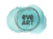 Eve Art email header2_edited_edited.png