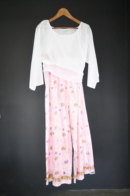 Eve Pajama set