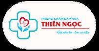 TN Logo_edited.png