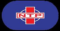 NTP Logo_edited.png