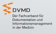 DVMD Der Fachverband für Dokumentation und Informationsmanagement in der Medizin