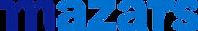 Mazars berät in interdisziplinären Teams aus Rechtsanwälten, Steuerberatern, Wirtschaftsprüfern und IT-Security-Beratern alle Marktteilnehmer in den Bereichen Medical Devices, Herstellern von medizinischen Textilien, Health-Care-Apps und In-vitro-Diagnostika. Auch Universitäten, Kliniken, Verbände, Ministerien, Behörden und Beratungsunternehmen zu diesem Themenkreis vertrauen der Expertise von Mazars.  Mazars advises all market participants in the areas of medical devices, manufacturers of medical textiles, health care apps and in vitro diagnostics in interdisciplinary teams of lawyers, tax advisors, auditors and IT security consultants. Universities, clinics, associations, ministries, government agencies and consulting firms on these topics also trust Mazars' expertise.