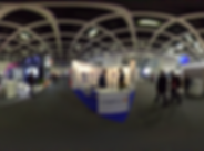 DMEA_2019_Stand_PM.png