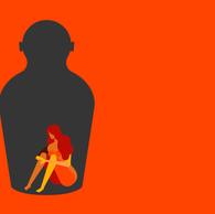 Prostiution & Trafficking