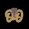 ile_of_OaO_Final_Logo-3_18470c28-9f00-4196-b19b-a61163c84a7d_180x.png