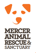 Mercer Animal Rescue.PNG
