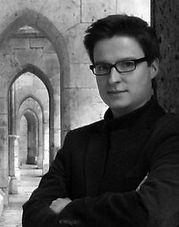 Sebastian Seifert, Countertenor | Altus