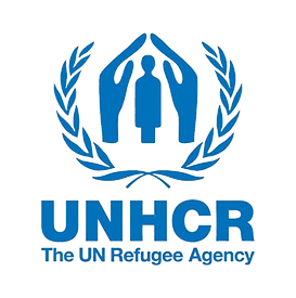 unhcr_white-removebg-preview.png
