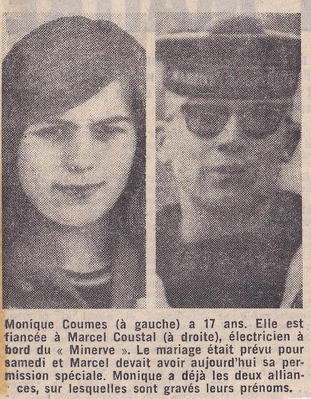 Article Martine et Marcel Coustal.jpg