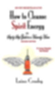 ebook Final Cover.jpg