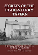 Clarks Tavern Front Cover copy.jpg