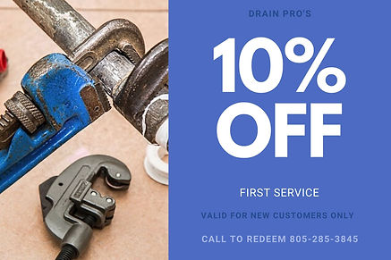 Drain Pros Coupon.jpg