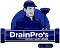 Drain Pros.png