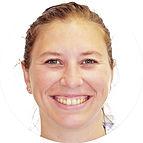 Docteur Manon Girard orthodontiste.jpg