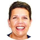 Cécile Martinez Assistante Dentaire Dipl