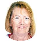 Lyliane Chevalier Secrétaire Administrat